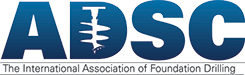 International Association of Foundation Drilling